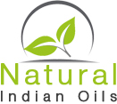 Natural Indian Oils